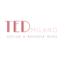 Ted Milano